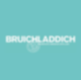 Bruichladdich Badge.png