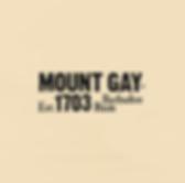 Mount Gay Badge.png