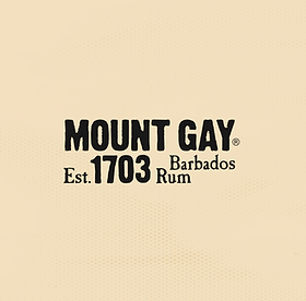 Mount Gay Badge.png