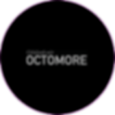 Octomore logo round.png