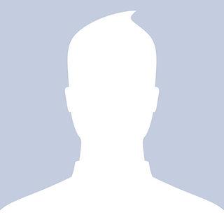 Makram Salha Profile.jpg