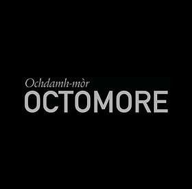 Octomore Badge.png