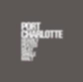 Port Charlotte Badge.png