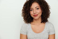 Ashley LaLonde - Actor, Singer, Dancer