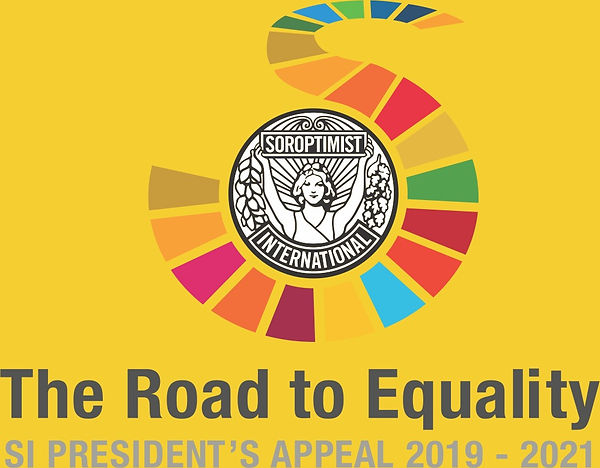 Road%20to%20Equality_edited.jpg