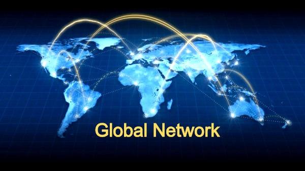 Global%20Network_edited.jpg