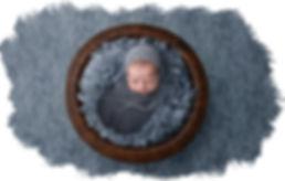 websitesplash-2.jpg