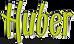 ModeHuber_Logo_blank.png