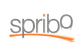 Logo Spribo Color 900 x 600.png