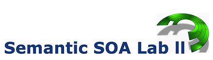 Semantic SOA Lab ll.png