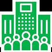 Empresa_Verde.png