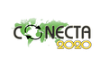 Conecta 2020.png