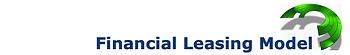 Financial Leasing Model.png