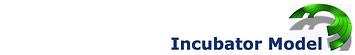 Incubator Model.png