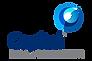 Logo Hrz 900 x 600 Color Capital Emprend