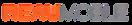 Logo%20Reaumobile%20Transparente_edited.