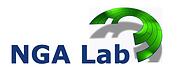 NGA Lab.png