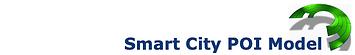 Smart City POI Model.png