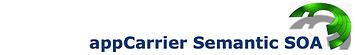 appCarrier Semantic SOA.png