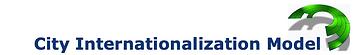City Internationalization Model.png