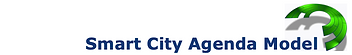 Smart City Agenda Model.png