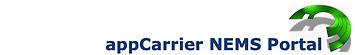 appCarrier NEMS Portal.png