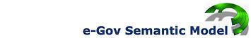 e-Gov Semantic Model.png