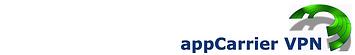 appCarrier VPN.png