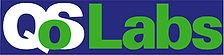 logo_qoslabs_(300x74px) copia.jpg