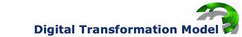 Digital Transformation Model.png