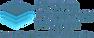 Logo%25252520PTM(Nuevo_2)_edited_edited_
