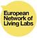 Logo European.png
