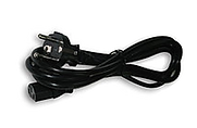 Power cord.png