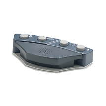 Foot-controller(Option).png