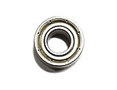 BALL BEARING.png