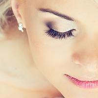 Votre Maquillage selon vos envies.
