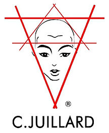 Claude Juillard.jpg