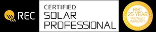 REC-certified-solar-pro_ProTrust.png
