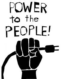 powertothepeople-233x300.jpg