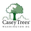 caseytrees logo.jpg