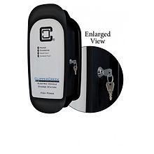 BLACK NEW chargeguard-500x500.jpg
