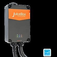 juicebox.png