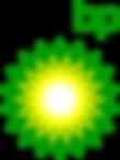 BP_Helios_logo.svg.png