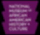 NMAAHC-logo_mobile.png