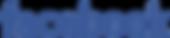 facebook_logos_PNG19749_edited.png