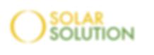 Solar Solution Install Washington DC