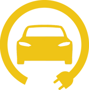 CAR YELLOW LOGO.png