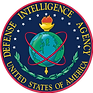 Seal_of_the_U.S._Defense_Intelligence_Ag