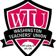 washington teachers union.jpeg