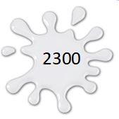 2300.JPG